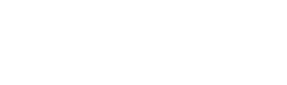 Movimento Verticale arrampicata Logo